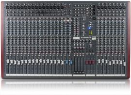 Микшерный пульт Allen&Heath ZED-428