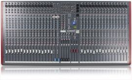Микшерный пульт Allen&Heath ZED-436