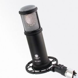 Конденсаторный микрофон Recording-Tools MC-900