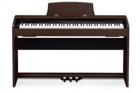 современное фортепиано